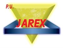 P.U. JAREX Sp. z o.o. Katarzyna Rewucka