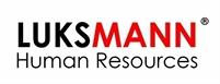 Luksmann HR