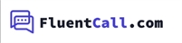 FluentCall Dział HR HR