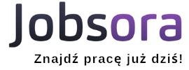 Jobsora - Znajdźpracę już dziś!