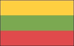 Praca na Litwie