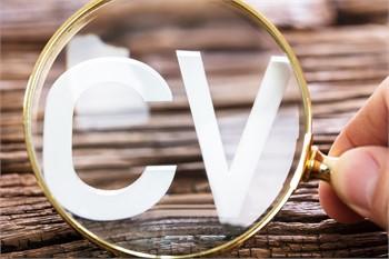 Silne CV