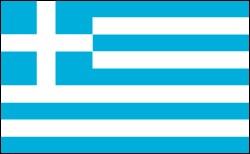 Praca w Grecji