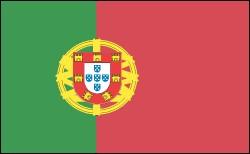 Praca w Portugalii