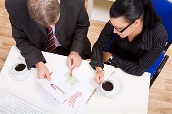 Jak odnieść sukces na rozmowie kwalifikacyjnej