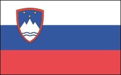Praca w Słowenii