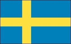 Praca w Szwecji