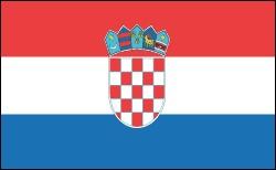 Praca w Chorwacji
