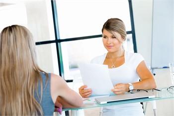 Rozmowa Kwalifikacyjna - ważne do zapamiętania