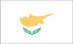 Praca na Cyprze