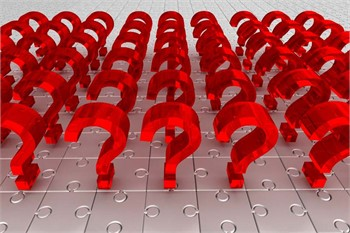 Jakie pytania zadawać na rozmowie kwalifikacyjnej?