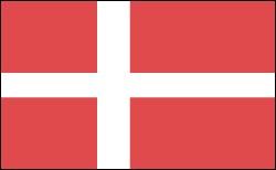 Praca w Danii